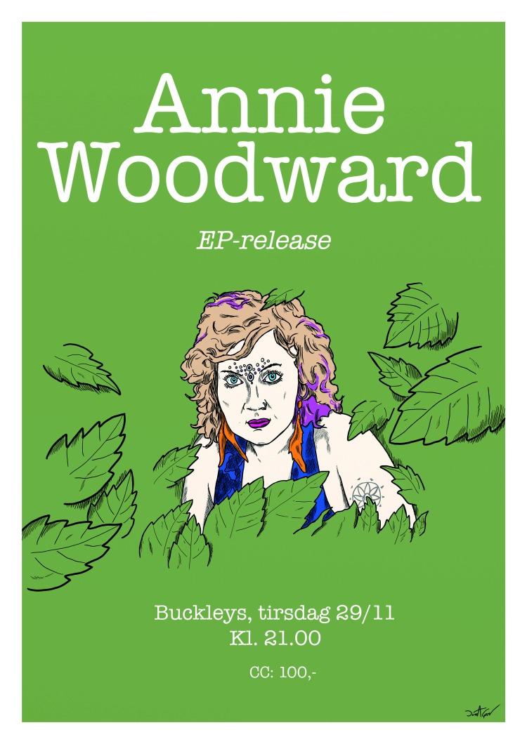 annie-woodward-poster-1