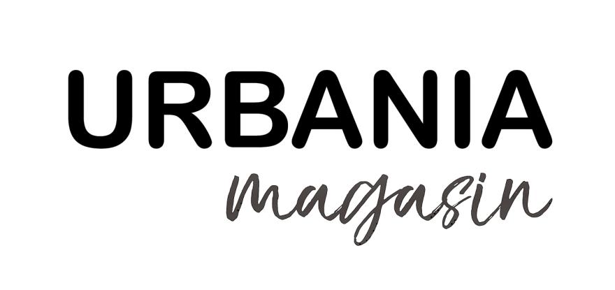 urbania_hvit_bakgrunn