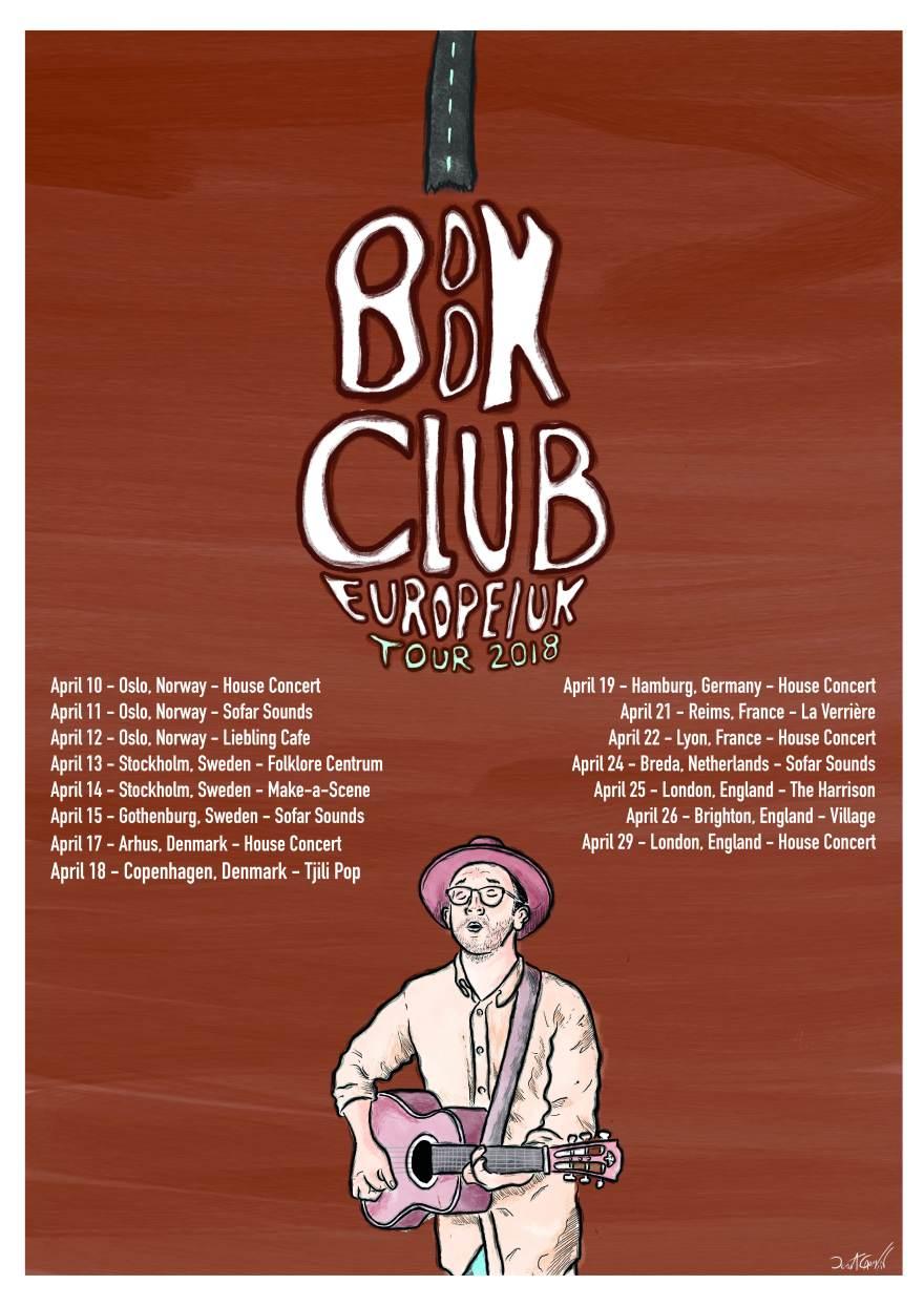 bookclub_poster