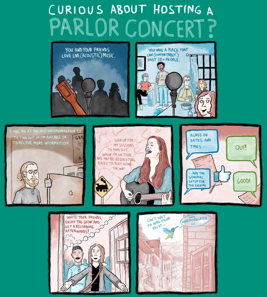 parlor_concerts