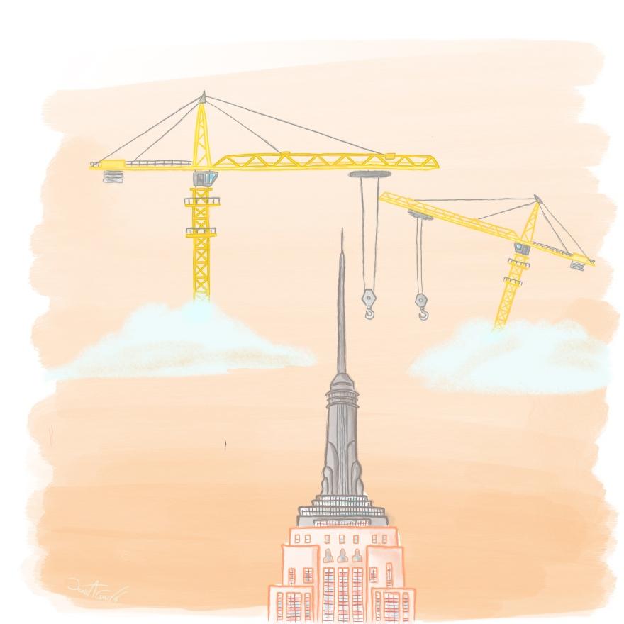 cranes_in_the_sky